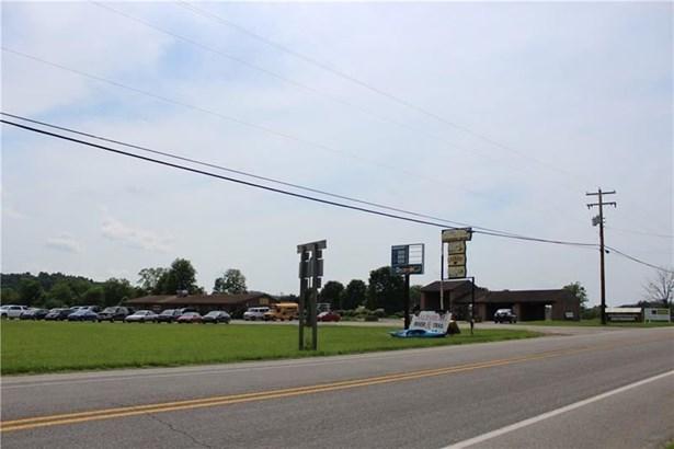 4402 State Route 981, Avonmore, PA - USA (photo 3)