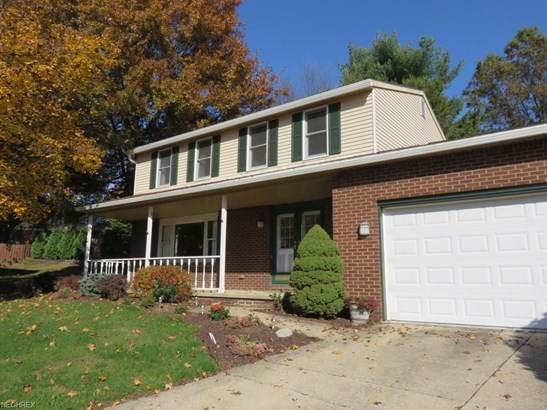 909 Douglas Dr, Wooster, OH - USA (photo 1)