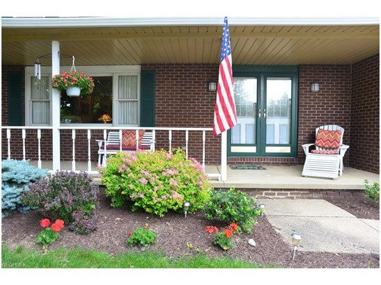 909 Douglas Dr, Wooster, OH - USA (photo 3)