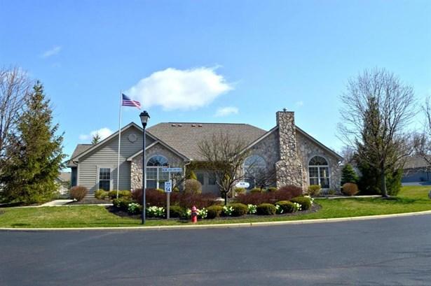 114 Jamie Lynn Circle, Pickerington, OH - USA (photo 3)