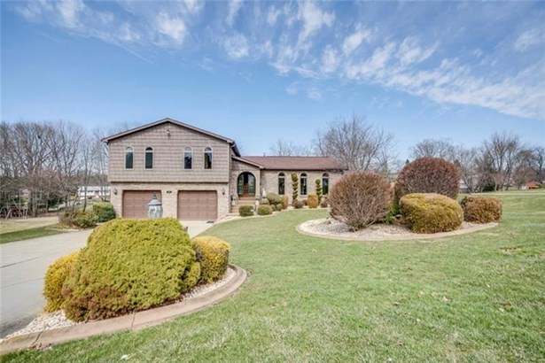 209 Deer Dr, Arnold, PA - USA (photo 2)