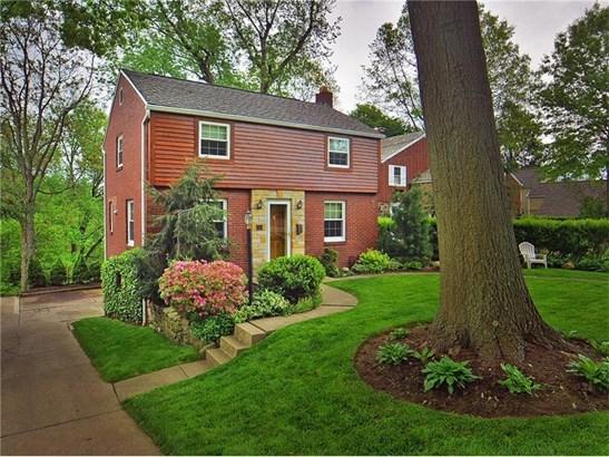604 12th Street, Oakmont, PA - USA (photo 2)