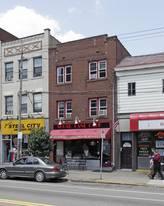 4709 Liberty Avenue, Pittsburgh, PA - USA (photo 1)