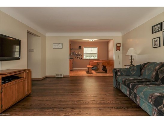 31713 Ronald Dr, Willowick, OH - USA (photo 4)