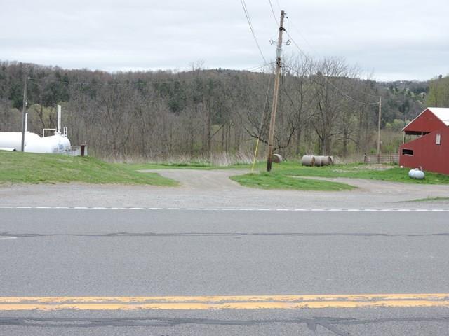 44336 Route 6, Wyalusing, PA - USA (photo 2)