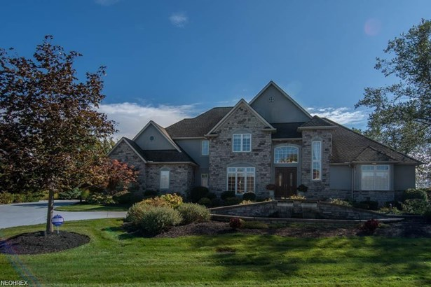 33671 St Francis Dr, Avon, OH - USA (photo 1)