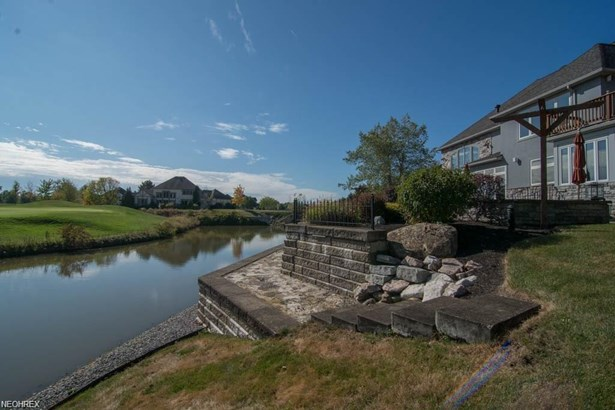 33671 St Francis Dr, Avon, OH - USA (photo 4)