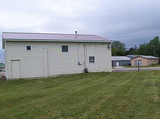 7789 W Ridge Road, Fairview, PA - USA (photo 2)
