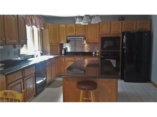 5495 Walnut Grove Cir, Struthers, OH - USA (photo 5)