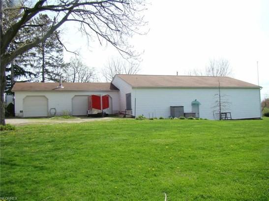 6420 Pioneer Trl, Hiram, OH - USA (photo 3)