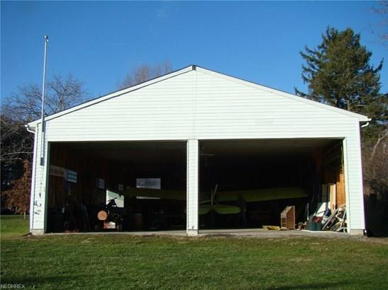 6420 Pioneer Trl, Hiram, OH - USA (photo 5)