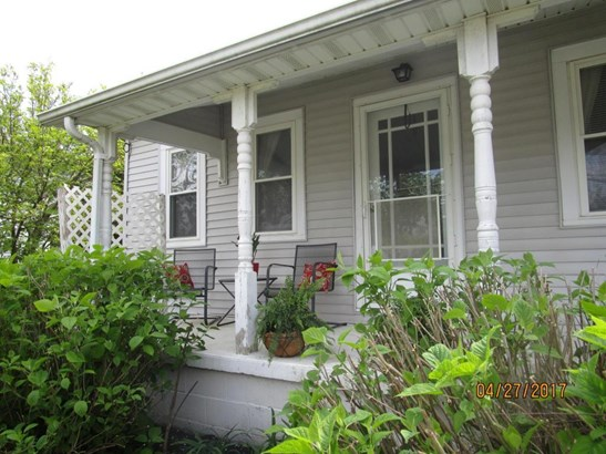 118 N Walnut Street, Mount Gilead, OH - USA (photo 2)