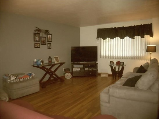 606 Speers Avenue, Charleroi, PA - USA (photo 5)