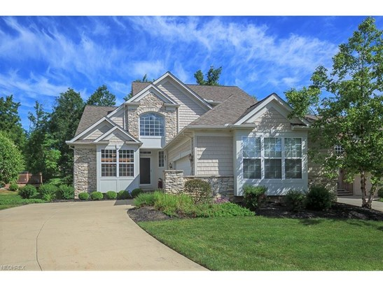 11488 Turnstone Ln, Concord, OH - USA (photo 1)
