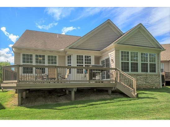 11488 Turnstone Ln, Concord, OH - USA (photo 5)