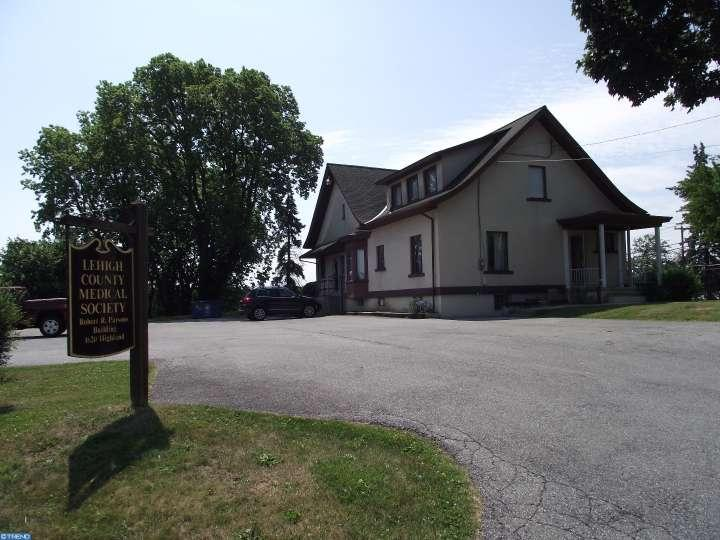 1620 W Highland St, Allentown, PA - USA (photo 2)