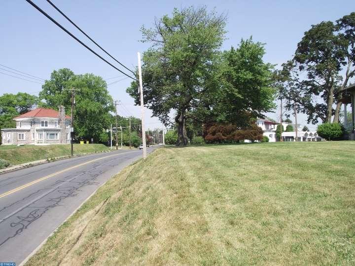 1620 W Highland St, Allentown, PA - USA (photo 5)