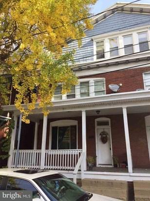 2213 Penn St, Harrisburg, PA - USA (photo 1)