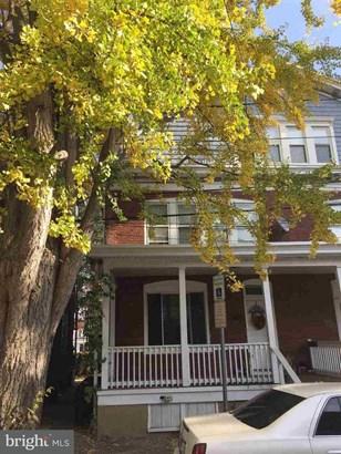2213 Penn St, Harrisburg, PA - USA (photo 2)