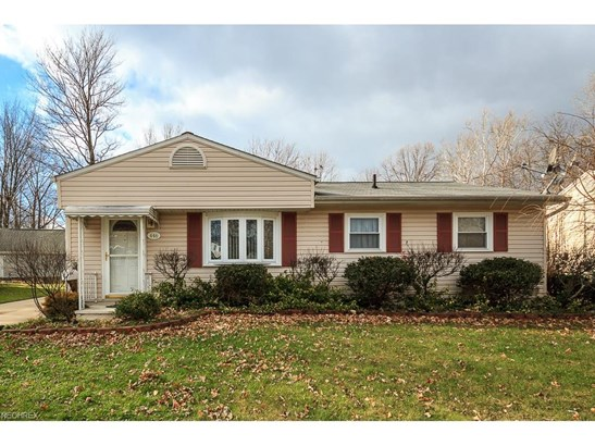 446 Hawkins Dr, Painesville, OH - USA (photo 1)