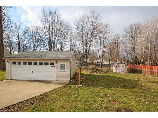 446 Hawkins Dr, Painesville, OH - USA (photo 2)