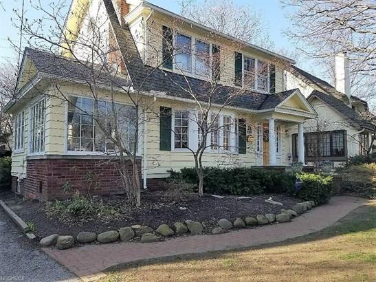 18179 Clifton Rd, Lakewood, OH - USA (photo 2)