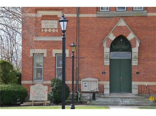 736 Main St, Vermilion, OH - USA (photo 3)