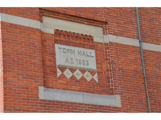 736 Main St, Vermilion, OH - USA (photo 4)