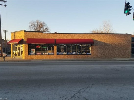 12400 Detroit Rd, Lakewood, OH - USA (photo 2)