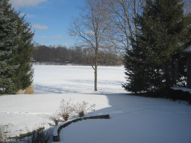 291 Lake Pointe Dr, Akron, OH - USA (photo 4)