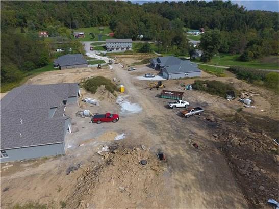 415 Wineberry Ridge Court, Irwin, PA - USA (photo 4)