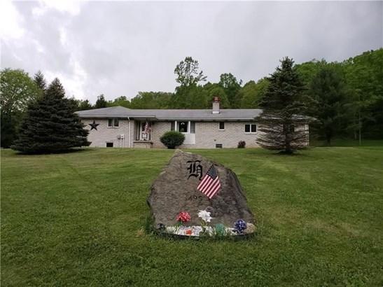 495 Back Creek Rd, Champion, PA - USA (photo 1)