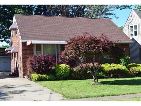 139 Sanford St, Painesville, OH - USA (photo 1)