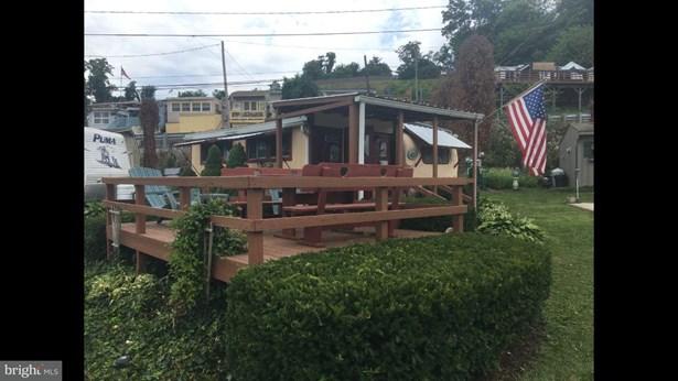 542 Boathouse Rd, Wrightsville, PA - USA (photo 1)