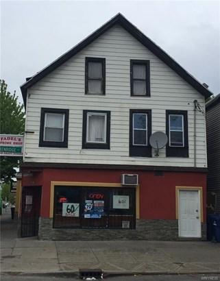 109 Grant Street, Buffalo, NY - USA (photo 2)