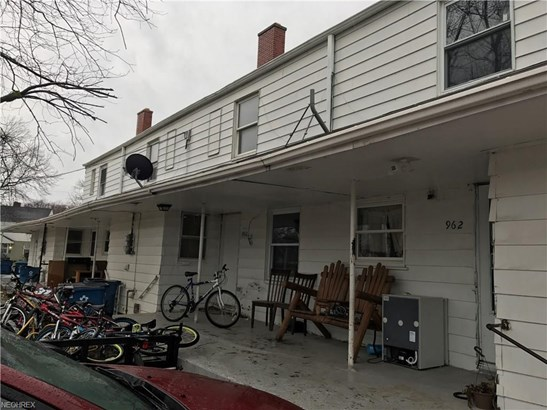 954-964 S Central Dr, Lorain, OH - USA (photo 5)