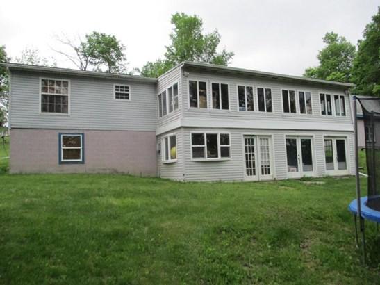 2170 Updike Road, Centerburg, OH - USA (photo 5)