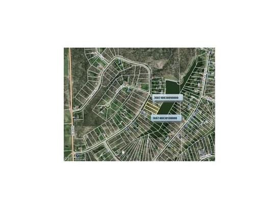 1084-1085 Big Bass Rd, Willard, OH - USA (photo 2)