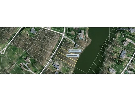 1084-1085 Big Bass Rd, Willard, OH - USA (photo 4)
