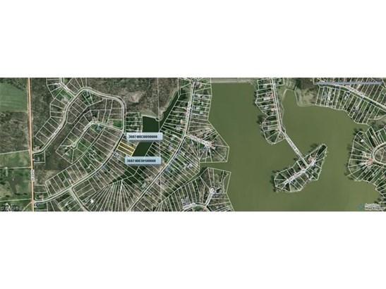 1084-1085 Big Bass Rd, Willard, OH - USA (photo 5)