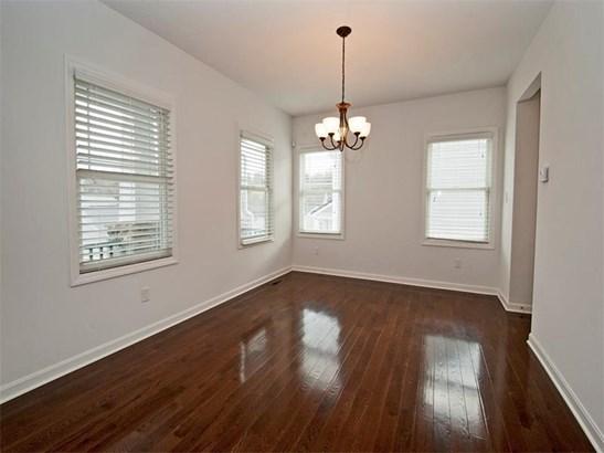 1515 Lombard Circle, Wash, PA - USA (photo 3)