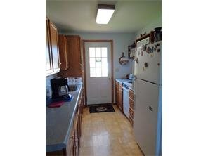 14552 Eveningside Drive, Linesville, PA - USA (photo 5)