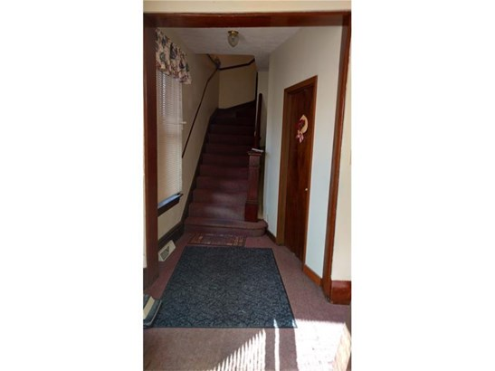 1522 Fallowfield Ave, Beechview, PA - USA (photo 4)