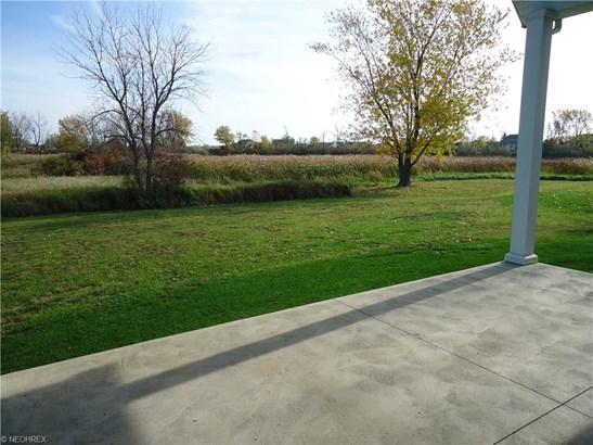 4970 E Blue Heron Dr, Port Clinton, OH - USA (photo 5)