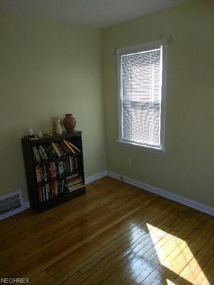 14910 James Ave, Maple Heights, OH - USA (photo 5)