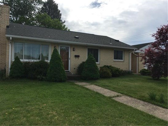 508 Ritchie, Aliquippa, PA - USA (photo 1)