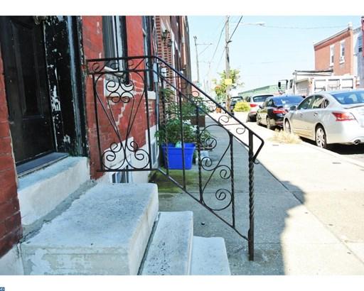 2738 Oakford St, Philadelphia, PA - USA (photo 2)