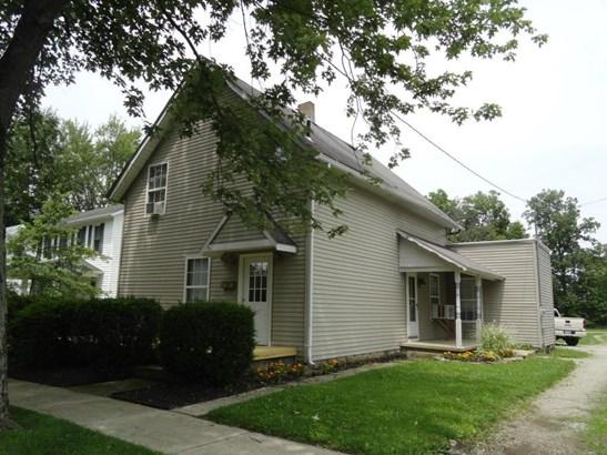 321 W Main Street, Cardington, OH - USA (photo 1)
