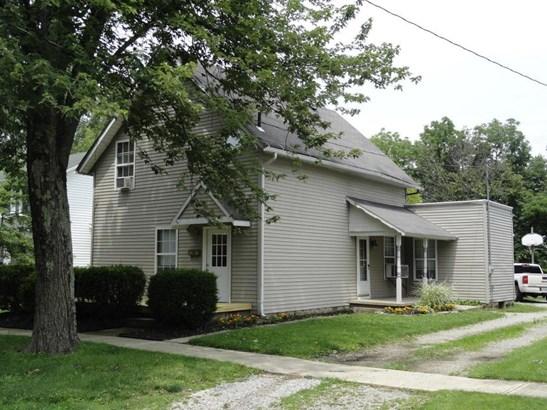 321 W Main Street, Cardington, OH - USA (photo 3)
