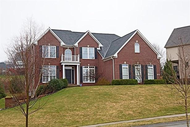 103 Dalliance Ct, Cranberry Township, PA - USA (photo 1)